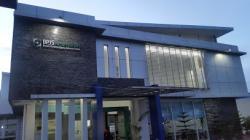 BPJS Kesehatan Kantor Cabang Tondano (Ist)